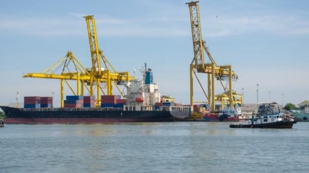 Anadolu'nun ihracat hacmi büyüyor