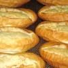 Ankara Valiliğinden 'ekmeğe zam' açıklaması