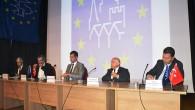 Avrupa Kültürel Miras Yılı Etkinlikleri devam ediyor