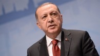 Cumhurbaşkanı Erdoğan: 'Şehitlerimizin kanlarını yerde bırakmayacağız'
