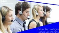 Delphi Technologies'den müşterilerine satış sonrası destek hattı duyurusu