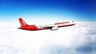 Havacılık sektöründen enflasyonla mücadeleye rekor destek!