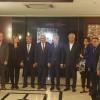 KASDERFED'den Ankara Çıkarması