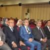 Kur'an Kursları Açılış Töreni Düzenlendi