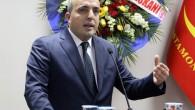 Maşalacı'dan Veteriner Fakülteleri açılmasına tepki
