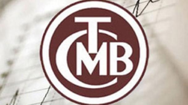 Merkez Bankası yıl sonu enflasyon tahmini açıklandı!