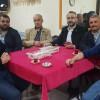 Muhtar Adayı Ali Öztürk Seçim Startını Verdi