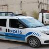 Polis ekiplerinden narkotik uygulaması