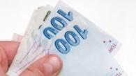 Sigorta şirketleri ilk yarıda 15,6 milyar TL tazminat üstlendi