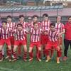 Tosyaspor:5 – İnebolu GSK: 0