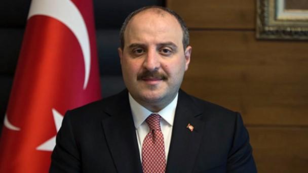 Türkiye, İş Yapma Kolaylığı Endeksi'nde 43'üncü sıraya yükseldi