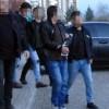 Kastamonu'da 3 DEAŞ üyesi tutuklandı