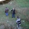 Kastamonu'da kaybolan yaşlı adam mezarlıkta ölü bulundu