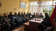 Kastamonu'da MHP Merkez İlçe ve Devrekani İlçe Teşkilatı istifa etti