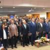 TÜRK-İŞ Sendikası Genel Sekreteri Nazmi Irgat: