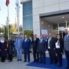 Taşköprü Belediyesi'nin eğitime verdiği destek devam ediyor