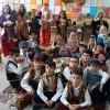 Tosya İlkokulu'nda Yöresel Kıyafet Etkinliği