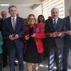 Yazar Filiz Tosyalı Kütüphanesi Açıldı