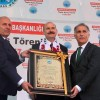 İçişleri Bakanı Süleyman Soylu, Taşköprü'de açılışa gelecek