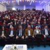 AK Parti Genişletilmiş İl Danışma Meclisi Toplantısı gerçekleştirildi