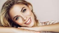 Diş Estetiği Yaptıranlar için Tavsiyeler