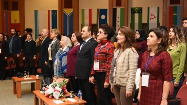 Kastamonu Üniversitesinde Çocuk İstismar ve İhmalinin Önlenmesi Adlı Eğitim Programı Tertiplendi
