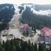 Kastamonu Ilgaz Dağı Milli Parkı kış turizmine hazır