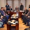 MHP Kastamonu İl Teşkilatı, 26 Aralık Çarşamba Günü Aday Tanıtım toplantısını gerçekleştirecek