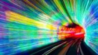 İnternet Hızınızı En Doğru Şekilde Nasıl Tespit Edebilirsiniz?