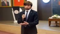 """AFAD Başkanı Güllüoğlu: """"AFAD olarak hem Münbiç hem de Fırat'ın doğusuna yapılacak operasyonlara hazırız"""""""
