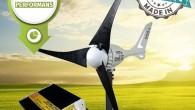 Güneş Enerjisi Projeleriniz için Ekonomik Solar'a Güvenebilirsiniz
