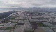 Mersin'de fırtına ve su baskını seraları vurdu, verim yüzde 70 düştü, fiyatlar tavan yaptı