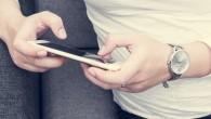 Mobil oyun ve uygulamalara 101 milyar dolar harcandı