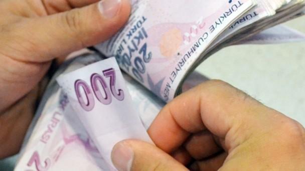SGK prim borçları son ödeme tarihi uzatıldı