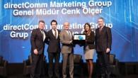 Siemens Türkiye'den tedarikçilere 'Fırsat Eşitliği' ödülü