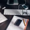 Sitenizin Sıralamasını Yükseltmek İçin Güncel SEO İpuçları