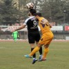 TFF 2. Lig Kastamonuspor 1966 2 – Eyüpspor 0
