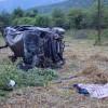 3 kişinin hayatını kaybettiği kazada sürücüye 8 yıl hapis cezası