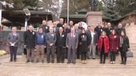 30'ncu Vergi Haftası Kutlama Etkinlikleri Başladı