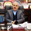 Başkan Şahin, belediye çalışmalarını değerlendirdi