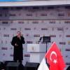 Cumhurbaşkanı Erdoğan Kastamonu'da
