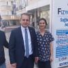 FizyoKlinik'ten Şehit Aileleri ve Gazilere Ücretsiz Hizmet