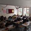 """TÜGVA'dan """"kitap kurtları yarışıyor"""" sınavı"""