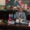 Belediye Başkanı Volkan Kavaklıgil,  Ekmek Zammı Yasal Değil