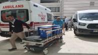 Din görevlisi, 'organ bağışlamak caiz' diyerek abisinin organlarını bağışladı