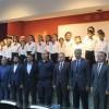 Engelliler Haftası Nedeniyle Tosya'da Farkındalık Programı Düzenlendi