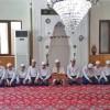 Kur'an Bülbüllerinden Ramazan Mukabelesi