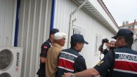 Tosya'da 3 kişiyi öldüren cinayet zanlısı tutuklandı