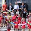 Tosya'da Model uçak kursu açıldı