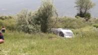 Tosya'da Silahlar Konuştu, 3 Ölü